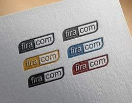 Nro 40 kilpailuun Design a logo for my online shop käyttäjältä ingBoldizar