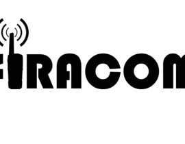 Nro 38 kilpailuun Design a logo for my online shop käyttäjältä Systole