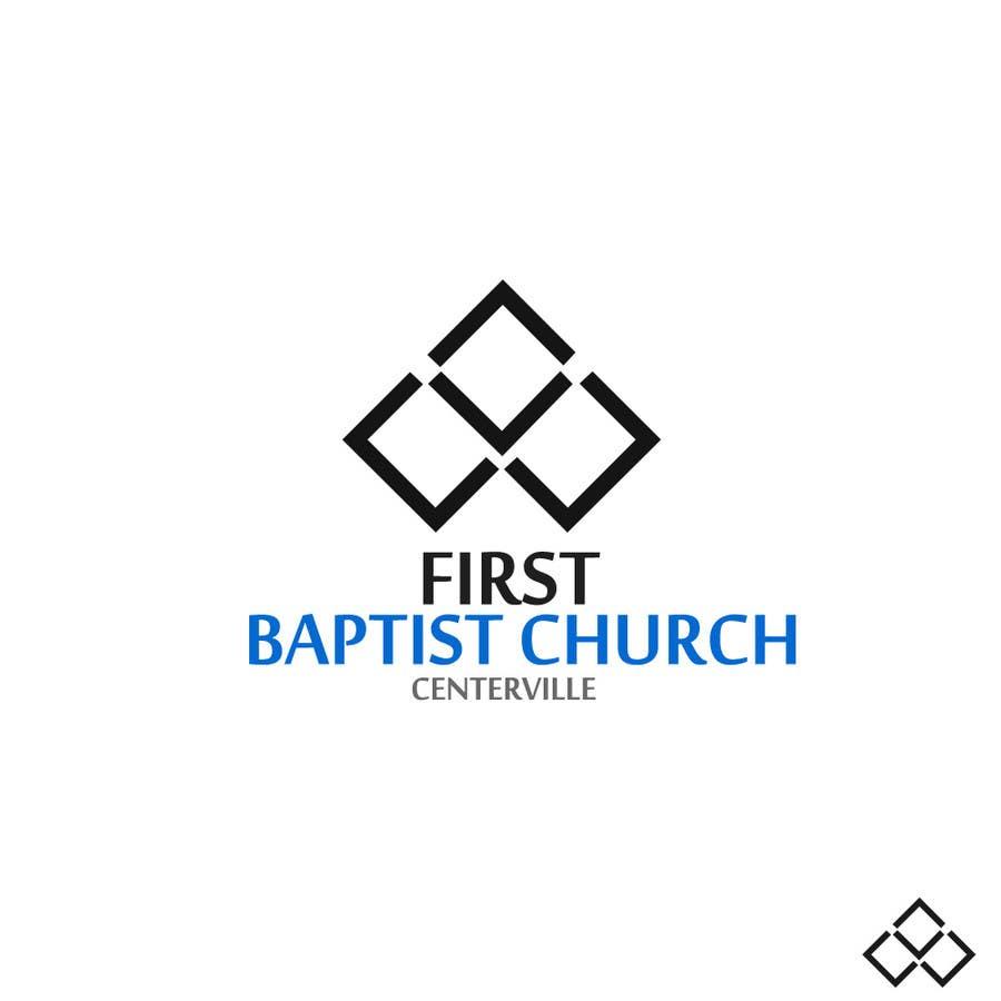Saul Bass logo design then and now  Christian Annyas