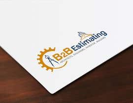 Nro 1272 kilpailuun Design a logo for my business käyttäjältä kingbilal