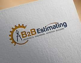 Nro 1274 kilpailuun Design a logo for my business käyttäjältä kingbilal