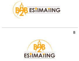 Nro 896 kilpailuun Design a logo for my business käyttäjältä rayhananimator