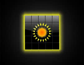 #12 para Design an Android Solar PV app icon por robertsdimants