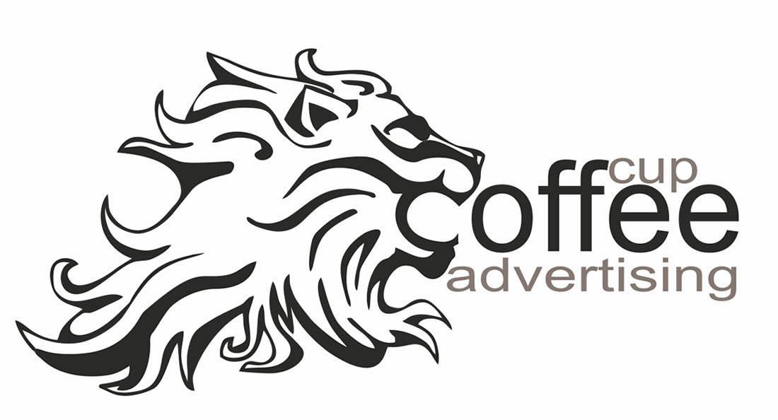 Kilpailutyö #104 kilpailussa Design a Logo for Coffee Cup Advertising