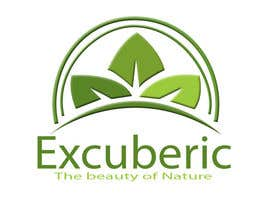 #19 for Design a Logo for Excuberic by Avinashdream