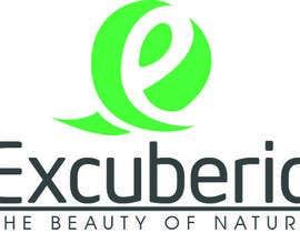 #47 para Design a Logo for Excuberic por adityajoshi37