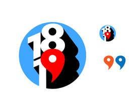 #72 for Design a Logo af nicoscr