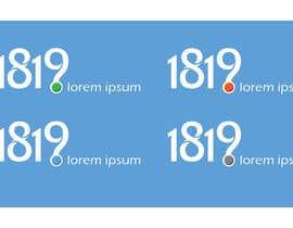 #104 para Design a Logo por nicoscr