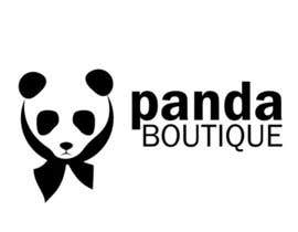 #241 para Design a Logo for Shoe Shop - www.panda.com.ua por pvcdesigns