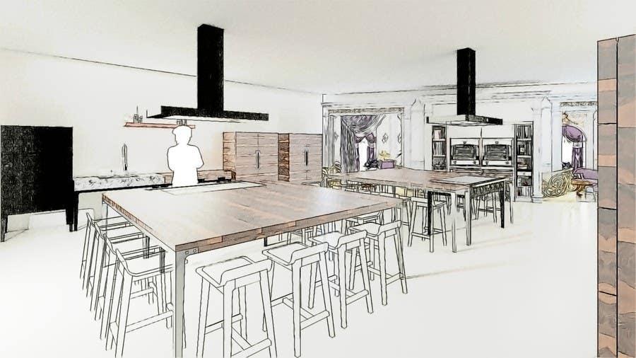 interior design draft psoriasisguru