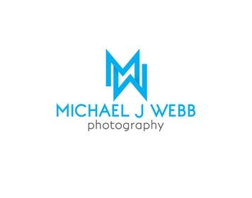 "#82 for Design a Logo for ""Michael J Webb Photography"" by eltorozzz"