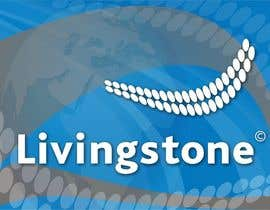 #58 for Design a Banner for Livingstone by ferozidot