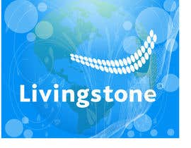 #26 for Design a Banner for Livingstone af mdsalimreza26