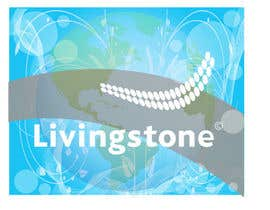 #27 for Design a Banner for Livingstone af mdsalimreza26