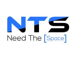 "chowdhuryf0 tarafından Design a Logo for ""Need The Space"" için no 103"
