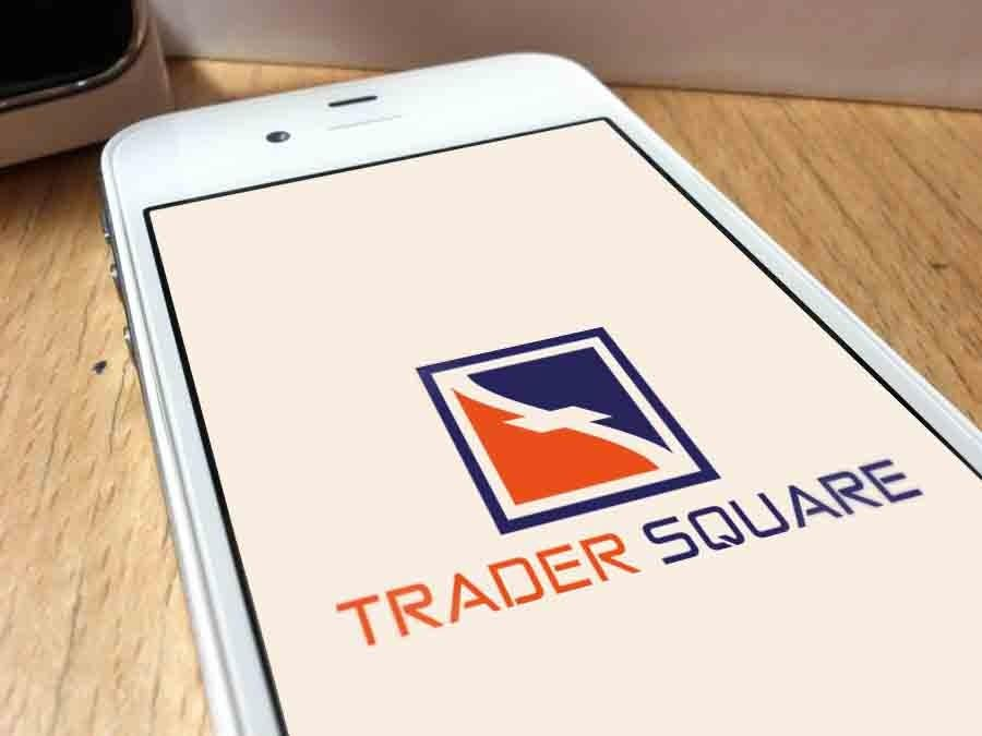 """#198 for Design a Logo for  """"Trader Square"""" (Trading Community Website) by rana60"""