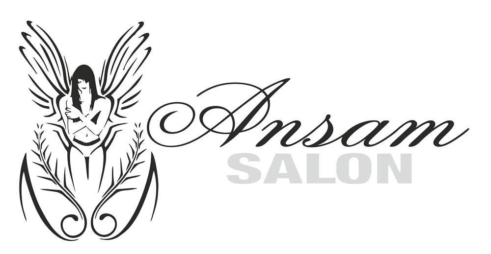 Inscrição nº 102 do Concurso para Design a Logo for Beauty Salon