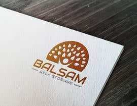 innovativeam1 tarafından Design a Logo için no 21