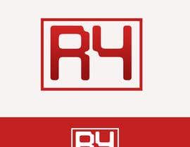 Nro 14 kilpailuun We R 4 U Program Icon Design käyttäjältä ZainF