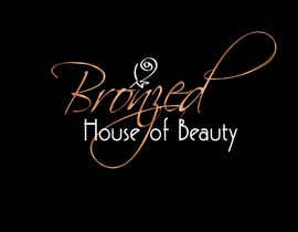 Nro 13 kilpailuun Home beauty salon. käyttäjältä saranyaarchi