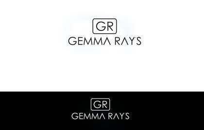 raju177157 tarafından Help us design an amazing logo for our new brand - Gemma Ray's için no 44