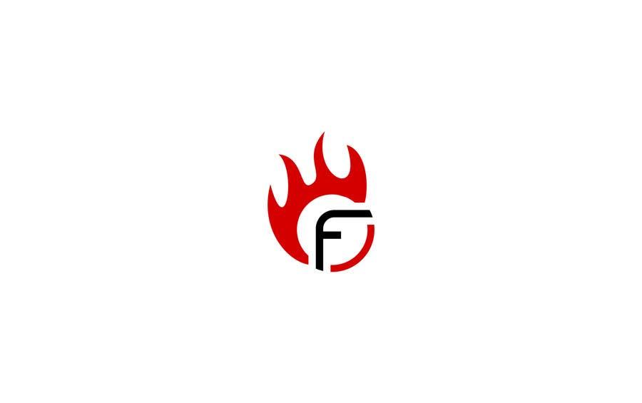 Kilpailutyö #70 kilpailussa Design a Logo