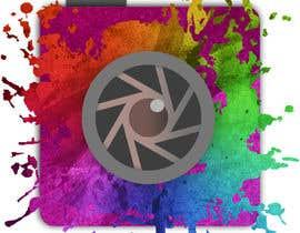 Aman301012 tarafından Design an App Icon için no 25