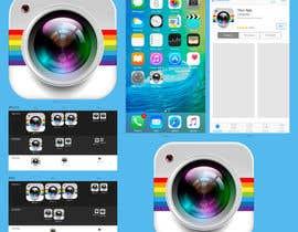 luutrongtin89 tarafından Design an App Icon için no 11