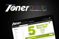 Bài tham dự #59 về Graphic Design cho cuộc thi Logo Design for tonerorders.com.au