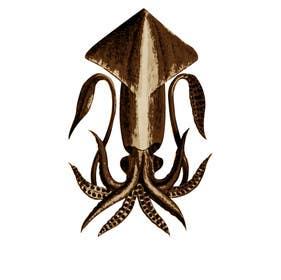 jamesmilner25 tarafından Please Help:  Logo Design! için no 109