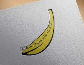 Nro 14 kilpailuun Design a Logo for a Blog käyttäjältä ahmad111951