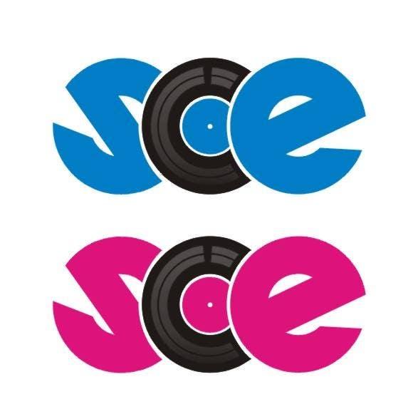 Inscrição nº 25 do Concurso para Design a Logo for SCE