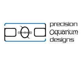 Nro 9 kilpailuun Complete a Logo concept for PAD käyttäjältä pvprajith