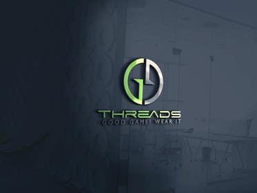 sanayafariha tarafından Design a Logo için no 22
