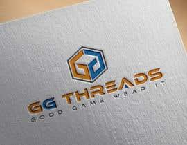 Nro 35 kilpailuun Design a Logo käyttäjältä Angelbird7