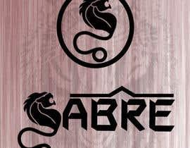 Nro 52 kilpailuun Design a Logo käyttäjältä Sifat92