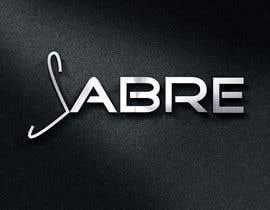 Hiraparin tarafından Design a Logo için no 38
