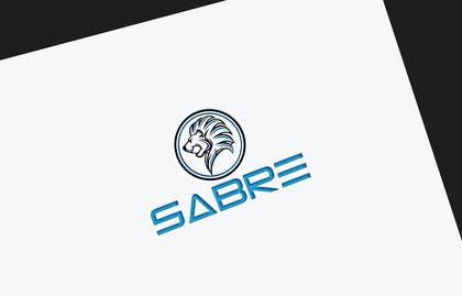 rajeshkonidala05 tarafından Design a Logo için no 22