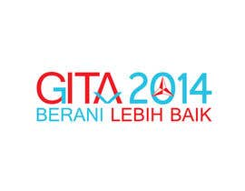 #62 for Design a Logo for an Indonesian President Candidate by ayogairsyad