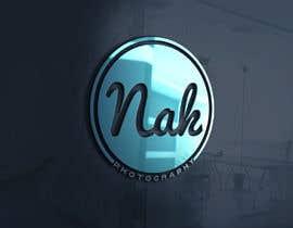 Niko26 tarafından Design a Logo için no 148