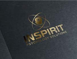 Nro 10 kilpailuun Design a Logo käyttäjältä harishjeengar