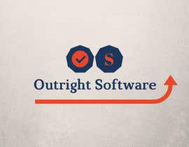 technologykites tarafından Design a Logo - Software Consultancy Firm için no 43