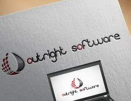 ammartarek tarafından Design a Logo - Software Consultancy Firm için no 59