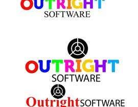 sujatagupta tarafından Design a Logo - Software Consultancy Firm için no 31