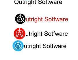 sujatagupta tarafından Design a Logo - Software Consultancy Firm için no 33