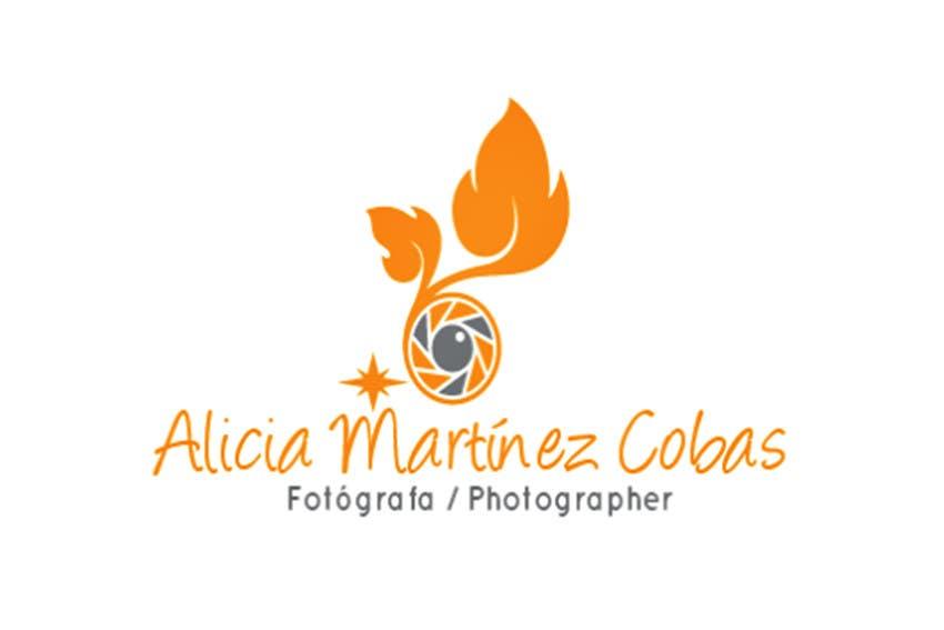 Penyertaan Peraduan #64 untuk Design a banner/logo for a photographer website