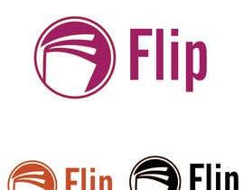 Nro 12 kilpailuun Design a Logo käyttäjältä swapnashet