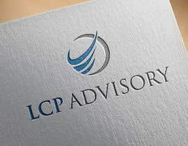 shahadatmizi tarafından Design a Logo: a marketing consultancy, LCP Advisory için no 31