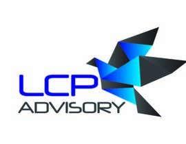 RedFab tarafından Design a Logo: a marketing consultancy, LCP Advisory için no 37