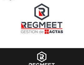 EstrategiaDesign tarafından Logo para producto için no 45